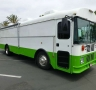 USED 2004 THOMAS BUILT OTHER SAF-T-LINER COMMAND CENTER BUS1