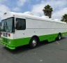 USED 2004 THOMAS BUILT OTHER SAF-T-LINER COMMAND CENTER BUS2