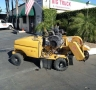 USED 1900 OTHER OTHER H135 CABLE PULLING REEL TRAILER1
