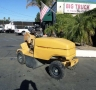 USED 1900 OTHER OTHER H135 CABLE PULLING REEL TRAILER2
