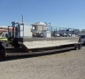 USED 1999 VOLVO OTHER WG64 NORSTAR AE-95 100' BUCKET TRUCK1