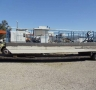 USED 1999 VOLVO OTHER WG64 NORSTAR AE-95 100' BUCKET TRUCK2
