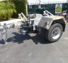 USED 2005 OTHER OTHER 4504 POLE TRAILER1