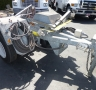 USED 2005 OTHER OTHER 4504 POLE TRAILER2
