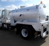 USED 2014 HINO VACUUM TANK 268 SATELLITE INDUSTRIES2