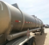 USED 2012 OTHER TANK DOT 407 WEST MARK1