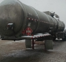 USED 2013 OTHER TANKER 220BBL  TROXELL1