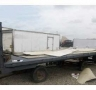 USED 1998 MOFFET OTHER 22' FLAT1