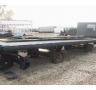 USED 1998 MOFFET OTHER 22' FLAT2
