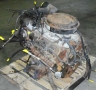 USED 1995 DIESEL OTHER ENGINE2