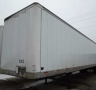 USED 2000 TRAILMOBILE DRY VAN OTHER1