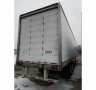 USED 2000 TRAILMOBILE DRY VAN OTHER2