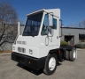 USED 2008 OTTAWA OTHER YT301