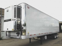 2004 Reefer Wabash Other