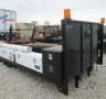 USED 2008 OX BODIES OTHER 14' REEL LIFT U1