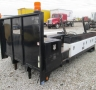 USED 2008 OX BODIES OTHER 14' REEL LIFT U2