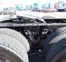 USED 2009 KENWORTH TRACTOR TRUCK W/ SLEEPER W9002