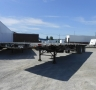 USED 1998 OTHER FLATBED FRONT AXLE SLID1