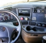 USED 2013 FREIGHTLINER TRACTOR TRUCK W/ SLEEPER CASCADIA2