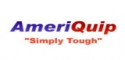 ameriquip heavy equipment for sale