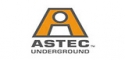 astec heavy equipment for sale