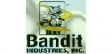bandit heavy equipment for sale
