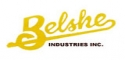belshe heavy equipment for sale