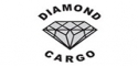 diamond cargo trailer's for sale