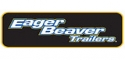 eager beaver trailer's for sale