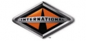 international truck's for sale
