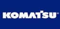 komatsu heavy equipment for sale