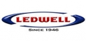 ledwell truck's for sale