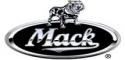 mack truck's for sale