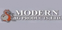 modern ag products heavy equipment for sale