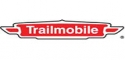 trailmobile trailer's for sale
